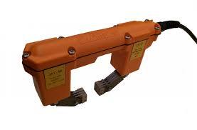 MPI Equipment 44