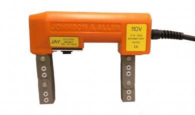 jay-electomagnetic-yoke-5783a1eaa683c