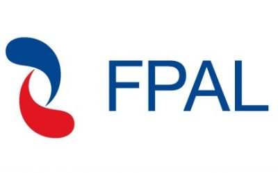 FPAL Registration